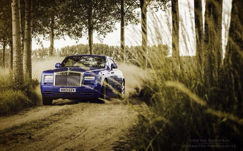 rolls-royce_phantom_coupe_playboy