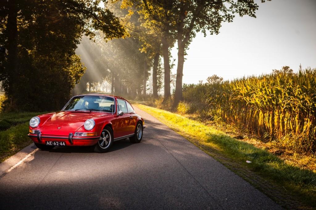 Porsche-911-E-1971-foto-joost-franken
