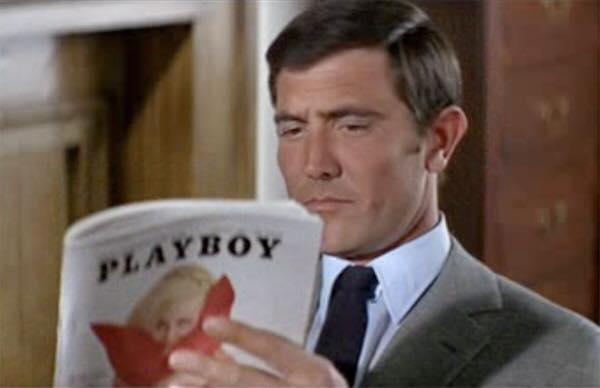 james-bond-playboy