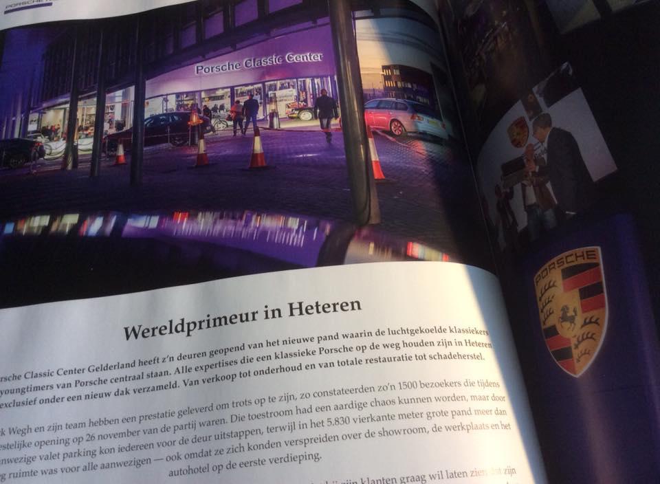 Porsche-Classic-Center-Gelderland-PUUR