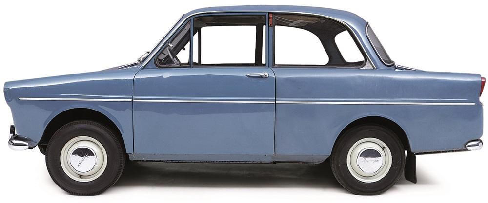 DAF-600-PROTO-13-1957
