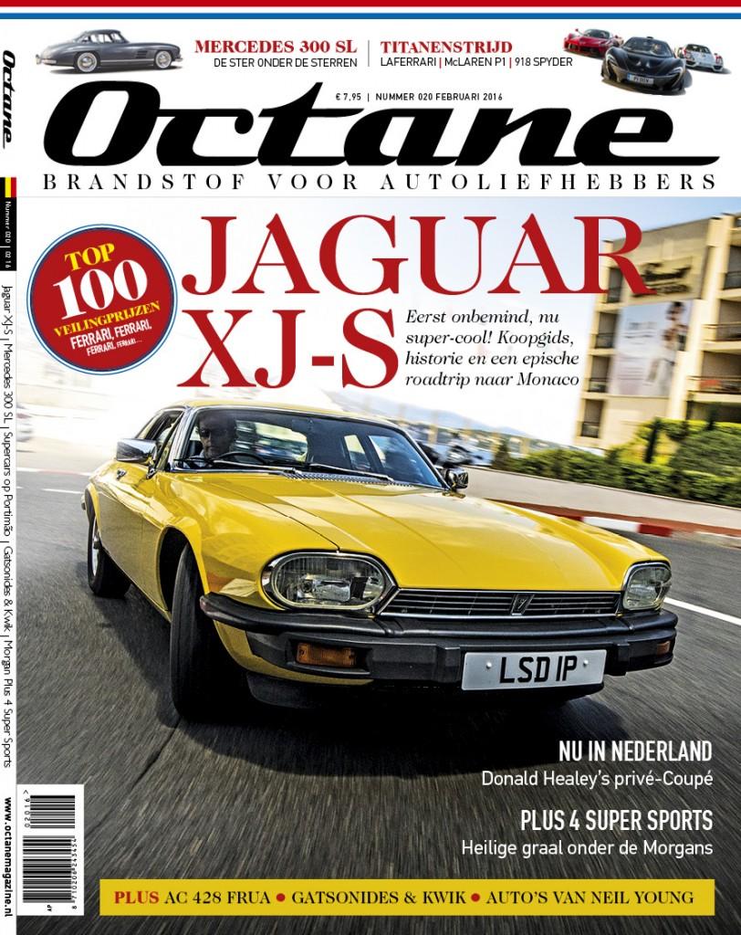Octane-020-cover