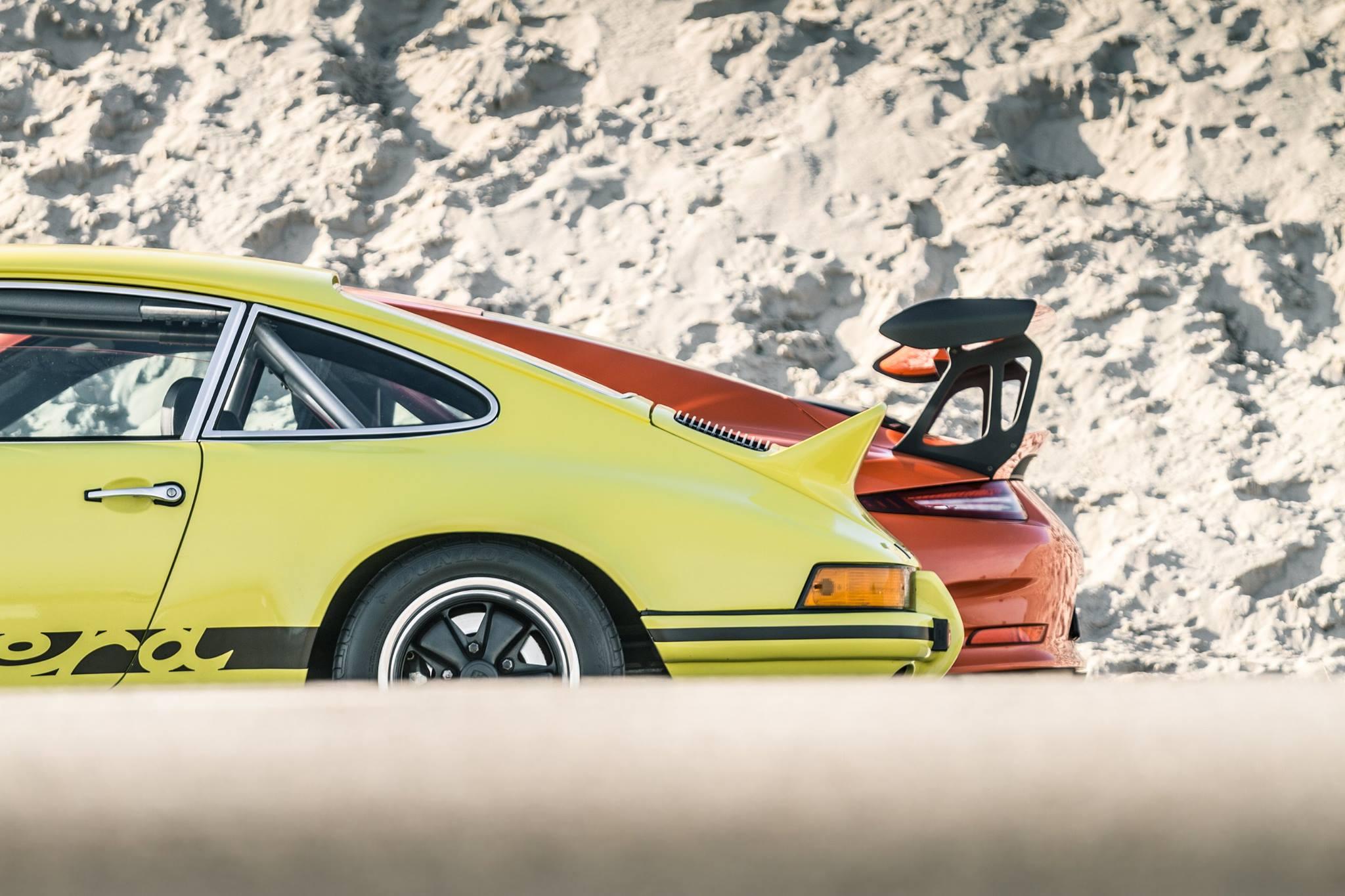 Porsche-911-RS-27-foto-Luuk-van-Kaathoven