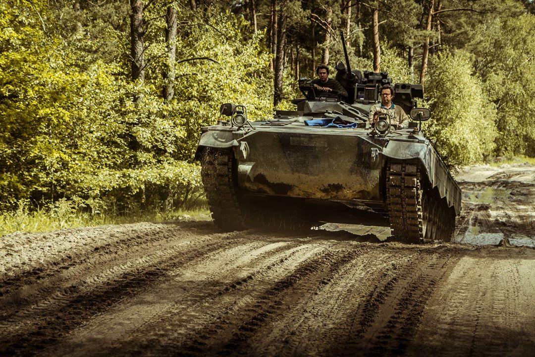 marder-tank-foto-luuk-van-kaathoven