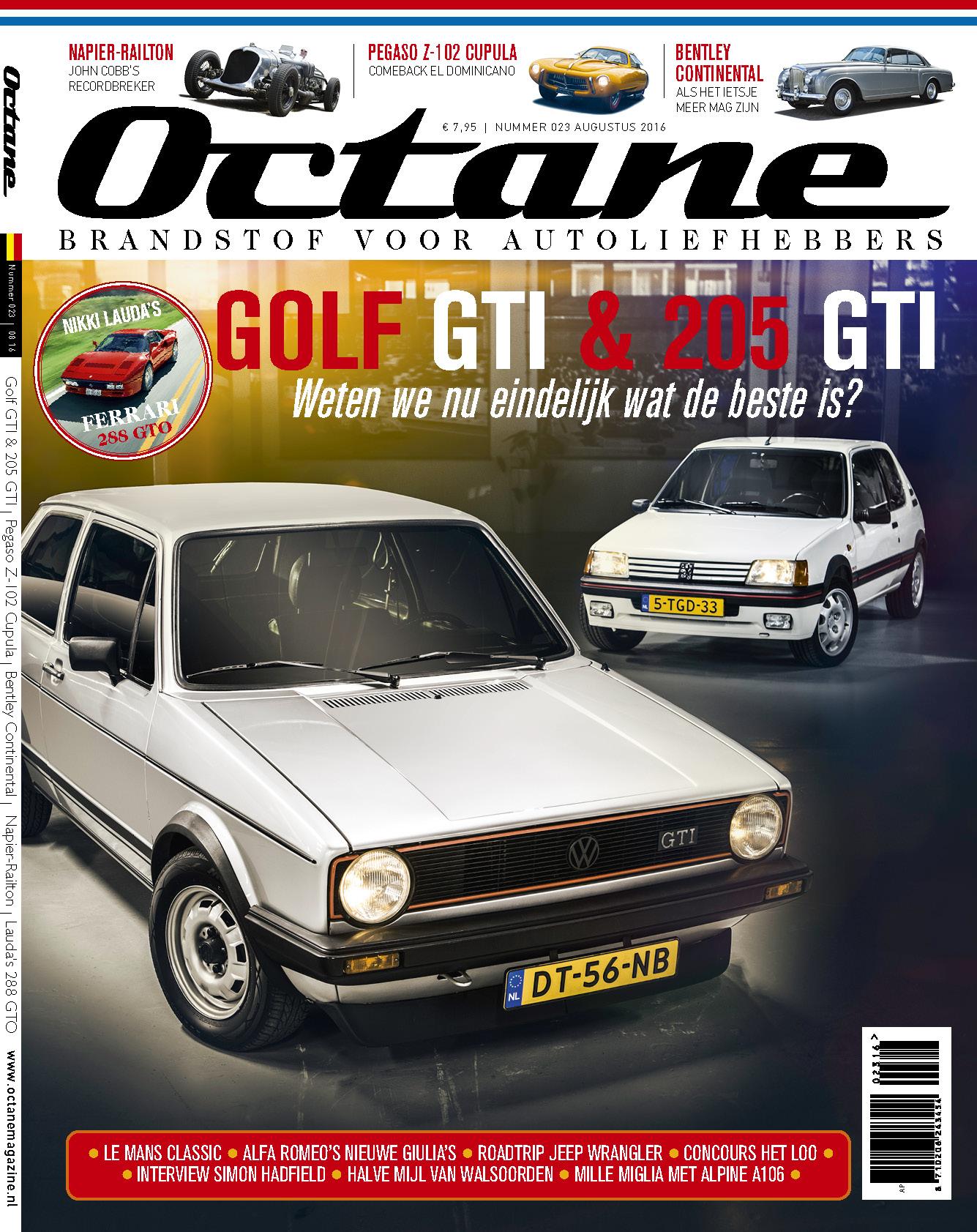 Octane-023-cover